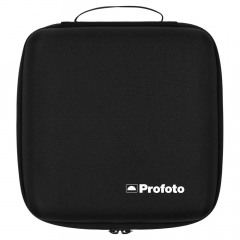 PROFOTO B10 PLUS CASE