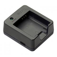 Ricoh BJ-11 batterijlader voor DB-110 accu