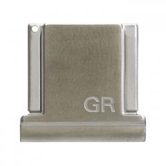 Ricoh GK-1 flitsschoen beschermer