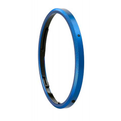 Ricoh GN-1 Blauwe lens ring voor Ricoh GR III