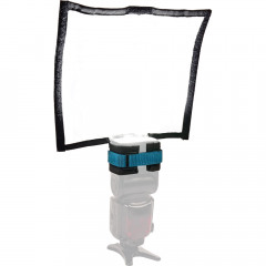 Rogue FlashBender 2 Large Reflector