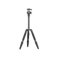 Sirui Ultralight T-005SK + B-00K Black