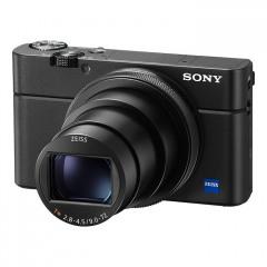 Sony RX100 M7