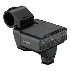 Sony XLR-K3M XLR-adapterset