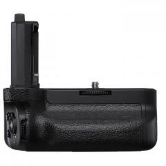 Sony VGC-4EM batterijgrip voor A7R Mark IV