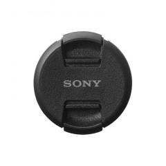 Sony ALC-F725 Front Lens Cap