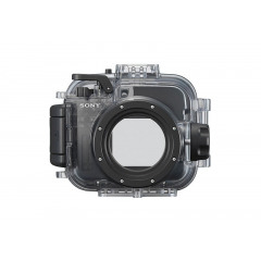 Sony UNDERWATER HOUSING FOR RX100 serie
