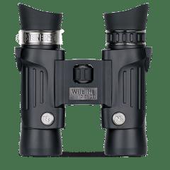 Steiner Wildlife 10.5x28