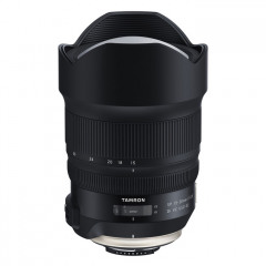 Tamron SP 15-30mm F2.8 DI VC USD G2 voor Canon EF