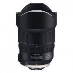 Tamron SP 15-30mm  F2.8 DI VC USD G2 Nikon F-mount