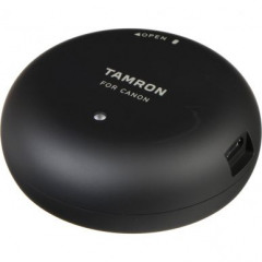 Tamron TAP-01E Tap-in Console voor Canon EF-mount