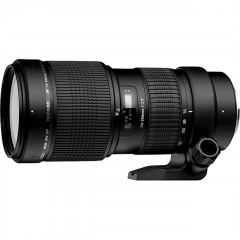 Tamron SP 70-200MM F2.8 AF DI LD Canon