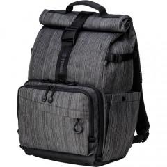 Tenba Messenger DNA 15 Backpack Graphite