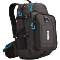 Thule Legend GoPro Backpack medium Black