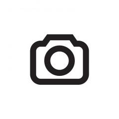 Hama Filter-Adapterring Objektiv 34.0/Filter 37.0 mm