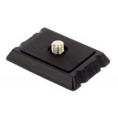 Velbon QB-3B Quick Release Adapter