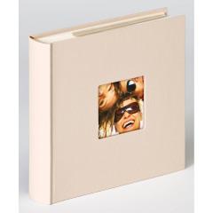 Walther Design Memo-Album Fun Zand 200 Foto's 10x15cm ME-110-C