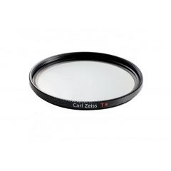 Zeiss T* UV Filter 46mm