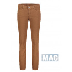 DREAM SKINNY BIZON BROWN