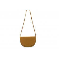 Soma Half moon bag - Monk & Anna