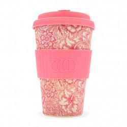 Ecoffeecup Poppy - 400 ml