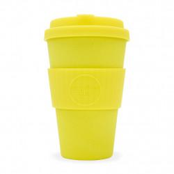 Ecoffee Cup Like a boss -  400 ml