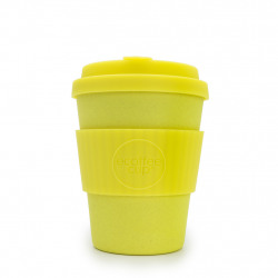 Ecoffee Cup Like a boss - 340 ml