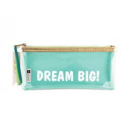 Etui Dream Big!