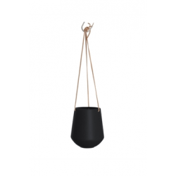 Plantenhanger Skittle - medium