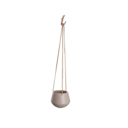 Plantenhanger Skittle - small