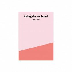 Noteblock Things in my head