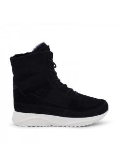 Emma Twoface Sneakers