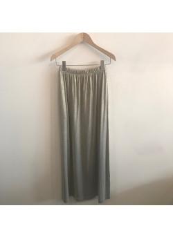 Twain Skirt Long