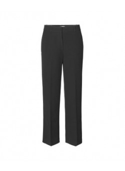 Perle long trousers 11113