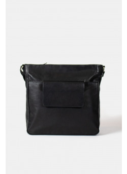 Esta Bag