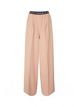 Veronique Elastic Pants