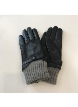 Dona Handschoenen
