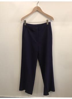 Moore Pants