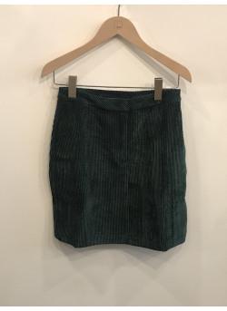 Verhalen Skirt