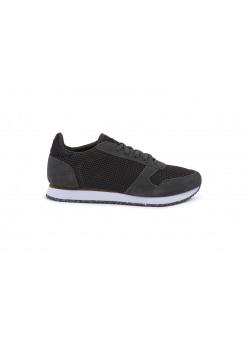 Ydun Mesh Sneaker