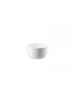 Bowl - suikerdoosje