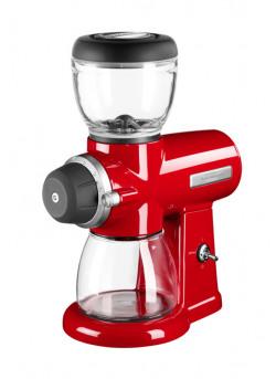 Kitchenaid Koffiemolen