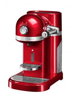 Kitchenaid Nespressotoestel
