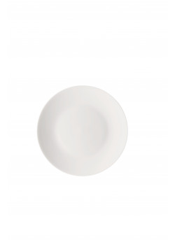 Dessertbord 23 cm
