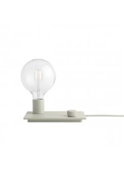 Control tafellamp