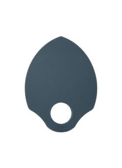 Point-Virgule oesterhouder