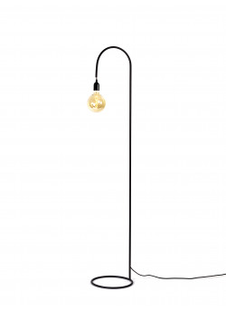 Antonino Sciortino circle lamp