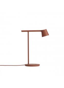 Tip tafellamp
