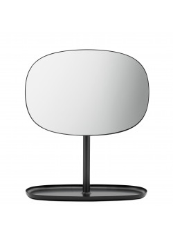 Normann Copenhagen Flip spiegel