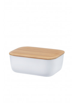 Rigtig Box-it boterdoos